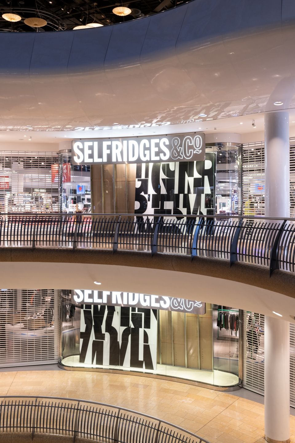 ikon + selfridges- perry roberts (photo by tom bird)-2
